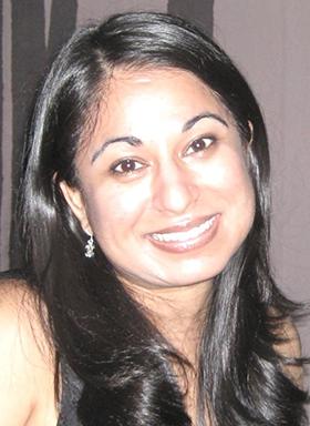 Jessica Ramesch