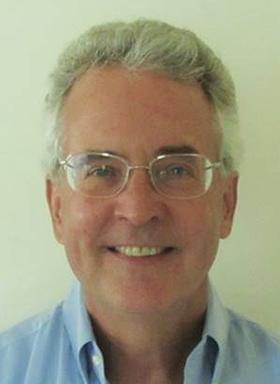Steve Garfink