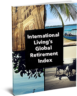 Retirement Index