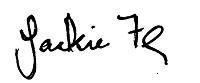 Jackie Flynn