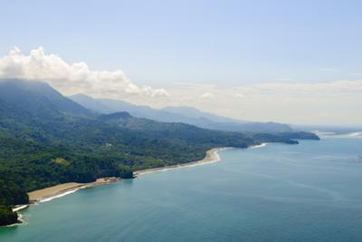 Costa Bellena Costa Rica