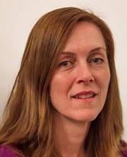 Margaret Sumemrfield