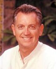 Warren Hardy