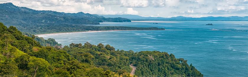 Costa Rica Conference