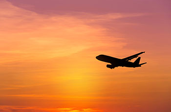 What Does A Travel Consultant Do?